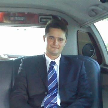 Михаил, 36, Vitebsk, Belarus