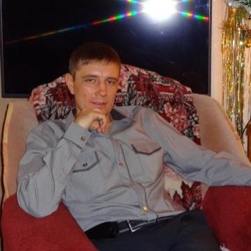 ROMAN, 37, Zeya, Russia