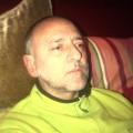 frank, 50, Valencia, Spain