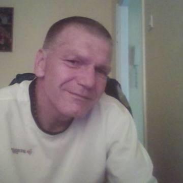 Robert Cieśliewicz, 43, Zdunska Wola, Poland