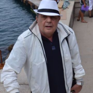 Şanal Pınar, 62, Marmaris, Turkey