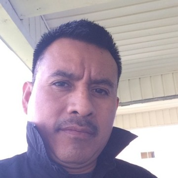 Victor Manuel Tello, 39, Charlotte, United States