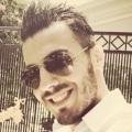 Alex, 30, Dubai, United Arab Emirates