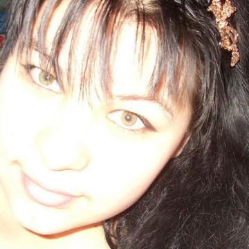 Лилия, 27, Kostanay, Kazakhstan