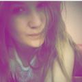 Валерия, 21, Tashkent, Uzbekistan