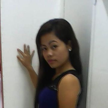 celine, 25, Ozamiz, Philippines