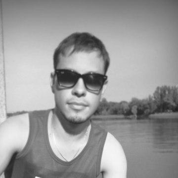 Евгений Рыбников, 24, Aktash, Russia