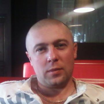 алексей, 36, Kostroma, Russia