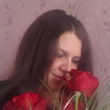 Natalya Pyrlya, 28, Kishinev, Moldova