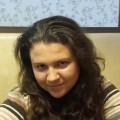Natalya Pyrlya, 29, Kishinev, Moldova