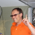 Анатолий, 36, Omsk, Russia