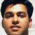 nikhil, 30, Delhi, India