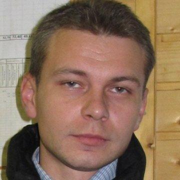 Иван, 37, Moskovskij, Russia