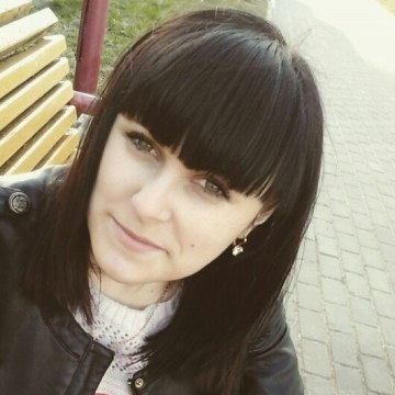 Алёнка, 25, Minsk, Belarus