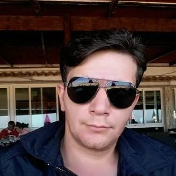 Alyans Alyans, 34, El Jadida, Morocco