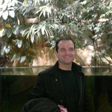 Leo, 47, Ausserbraz, Austria