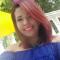 Kat, 29, Caracas, Venezuela