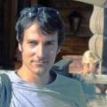 Sergio, 41, Trieste, Italy
