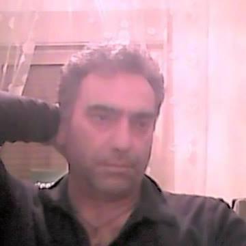 Emilio Giuliano, 54, Caserta, Italy