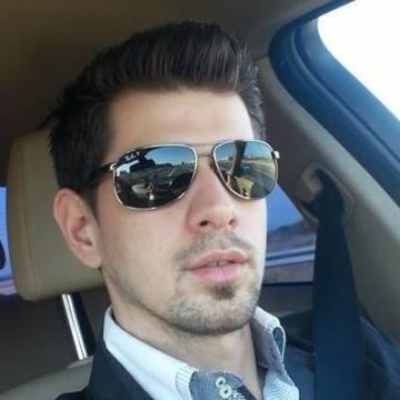 Leo Leo, 28, Logrono, Spain