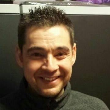 Santiago Perez Cervera, 50,