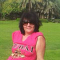 Galina, 47, Moscow, Russian Federation