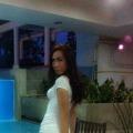 Yumisan Yumiko, 22, Bangkok Noi, Thailand