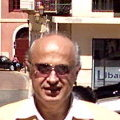andre, 53, Beyrouth, Lebanon