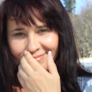 Mila, 51, Krasnodar, Russia