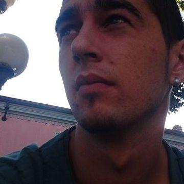 Nimeni Altul, 25, Caserta, Italy
