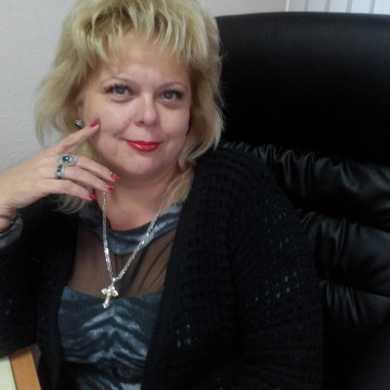 Елена, 49, Gorodnitsa, Ukraine