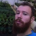 Gonzalo Fatás, 32, Arrecife, Spain