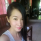 april joy magsipoc, 28, Pasay City, Philippines