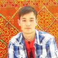 Sayat Kalibekov, 29, Ust-Kamenogorsk, Kazakhstan