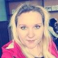 Екатерина, 19, Tiraspol, Moldova