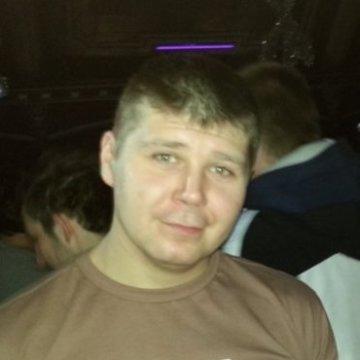 Andrej, 35, Bognor Regis, United Kingdom
