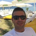 murat, 35, Izmir, Turkey
