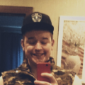 Максим, 25, Saint Petersburg, Russia