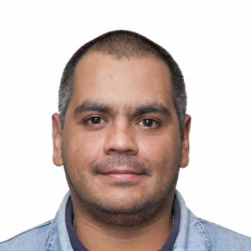 Mairo Produccion, 45, Guadalajara, Mexico