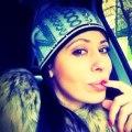 alena, 35, Odessa, Ukraine