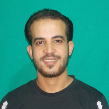 samirelsafy, 24, Cairo, Egypt