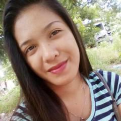 Enidlareg, 23, Dumaguete City, Philippines