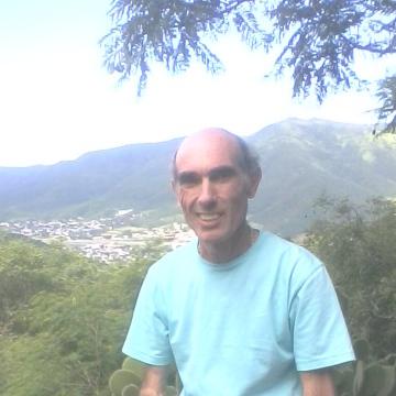 sergio menconi, 52, Marcos Paz, Argentina