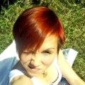Maria, 24, Kharkov, Ukraine