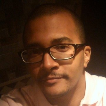 hamadh taj, 34, Jeddah, Saudi Arabia