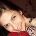 Marharyta, 26, Minsk, Belarus
