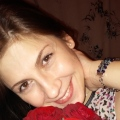 Marharyta, 27, Minsk, Belarus