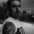 michele, 43, Treviso, Italy