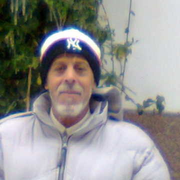 MR.HAMZI TAHAR, 61, Tebessa, Algeria