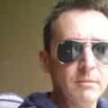 Francesco, 44, Brescia, Italy